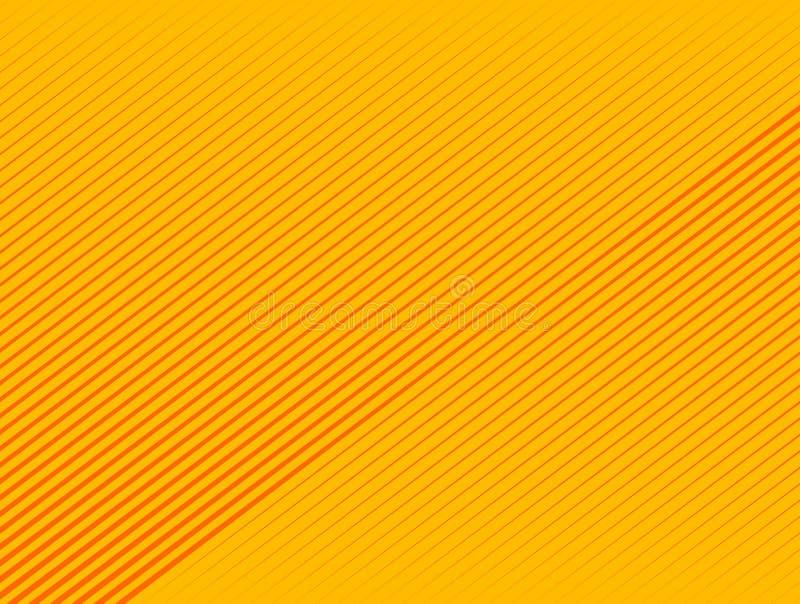 Download Наклоняя линии прямоугольные предпосылка/картина Динамическое Diagona Иллюстрация вектора - иллюстрации насчитывающей тазик, творческо: 81809622