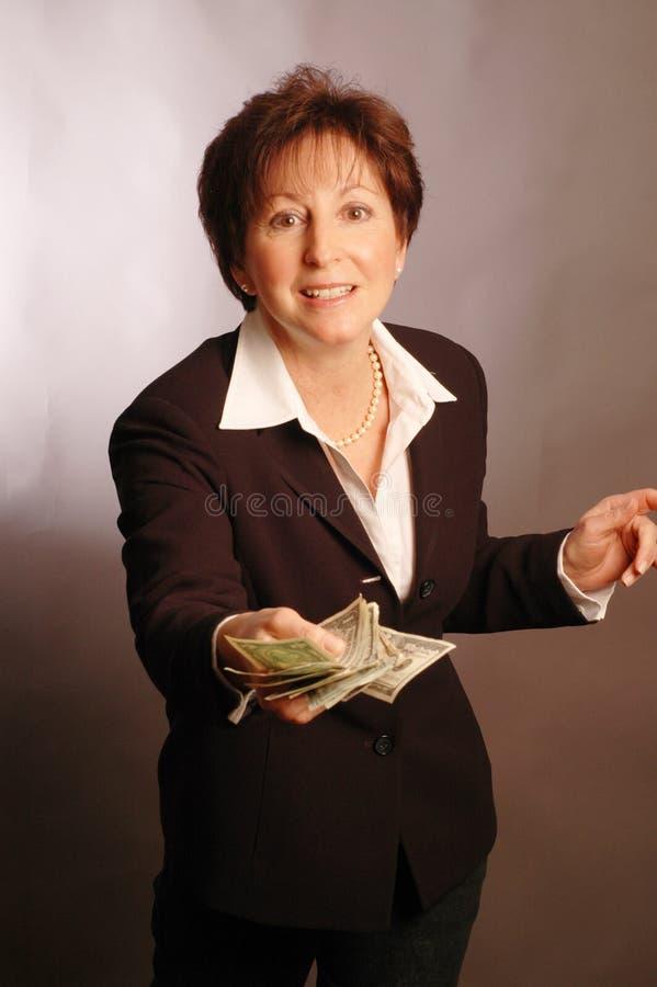 Download наличные деньги 2149 некоторые принимают Стоковое Фото - изображение насчитывающей выпущенный, довольно: 481064