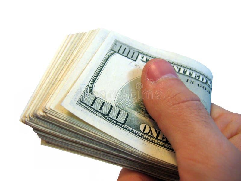 наличные деньги стоковое фото rf