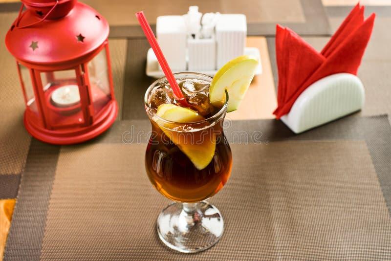 Напитки стоковая фотография rf