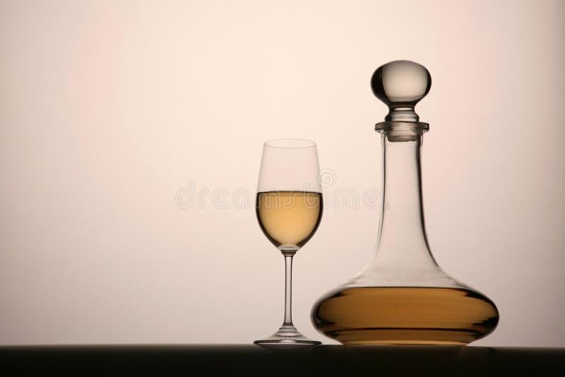напиток стоковая фотография rf