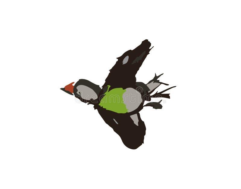 Картинки перелетные птицы (25 фото) | Птицы, Для детей, Природоведение | 627x800