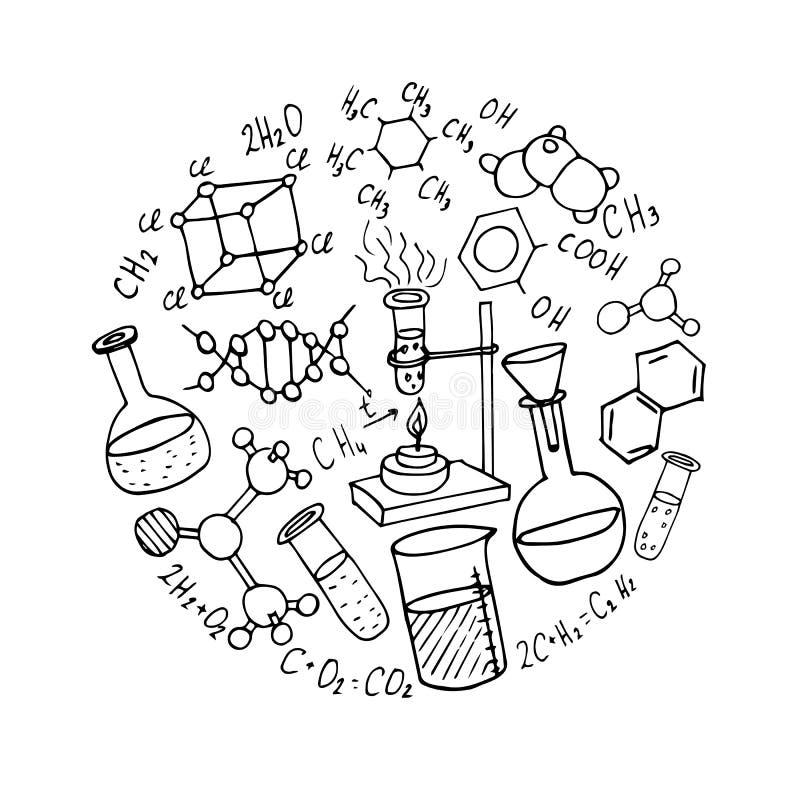 картинки химии карандашом конечно, пользоваться автоспуском