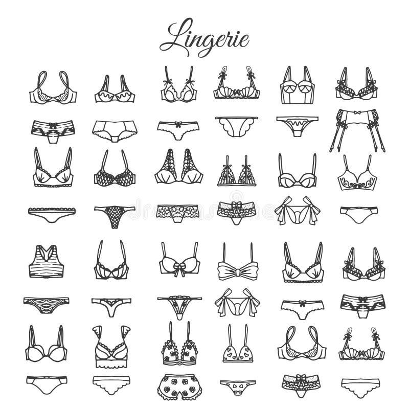 Все дизайны нижнего белья женского вакуумный упаковщик caso мкр 490 отзывы