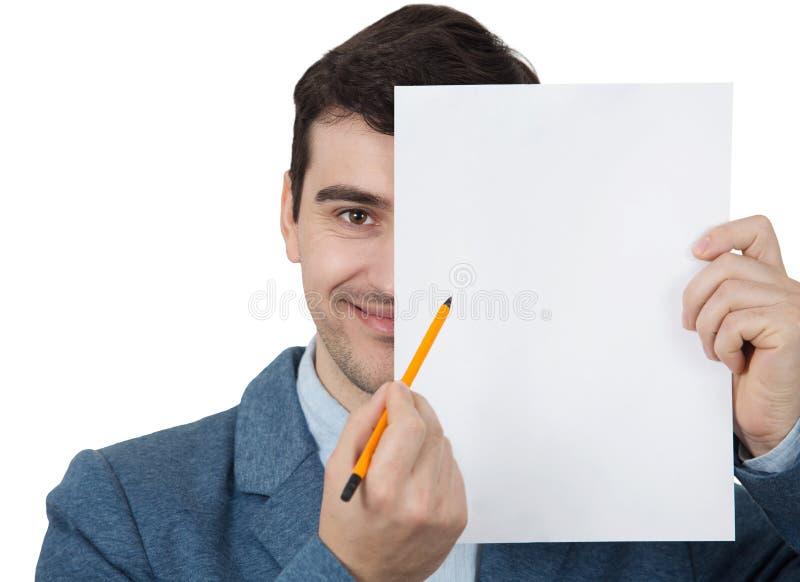 Нарисуйте вашу эмоцию стоковые изображения rf