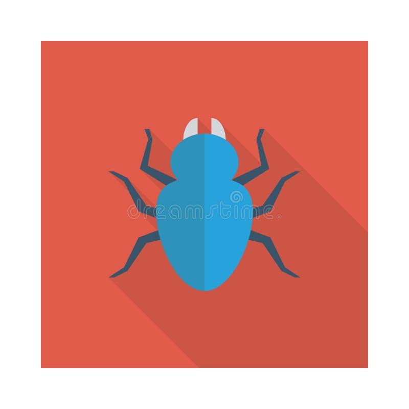 насекомое бесплатная иллюстрация