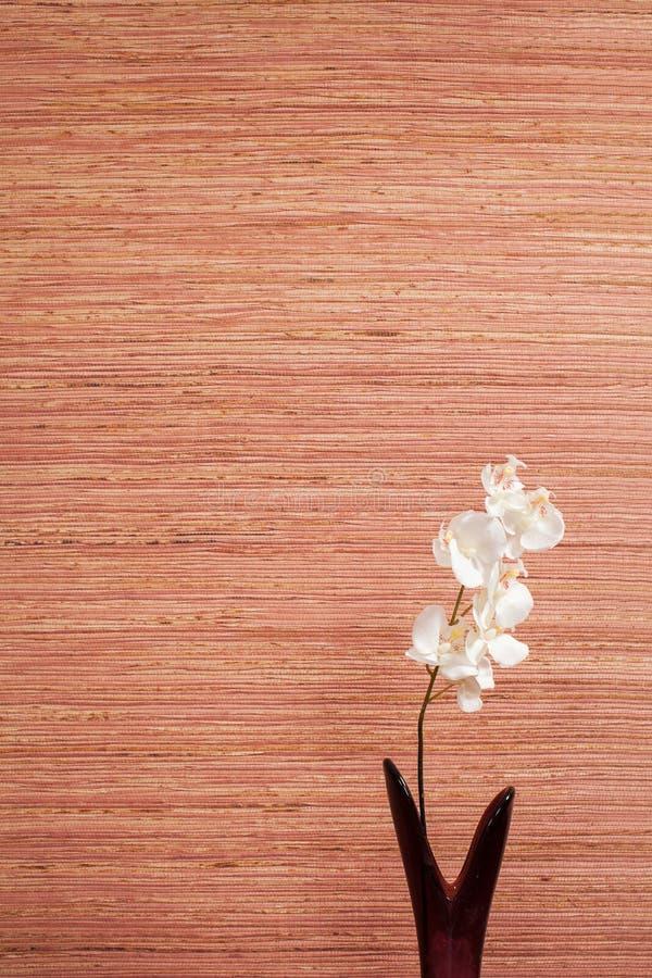 Натюрморт на Японии 2 стоковая фотография rf