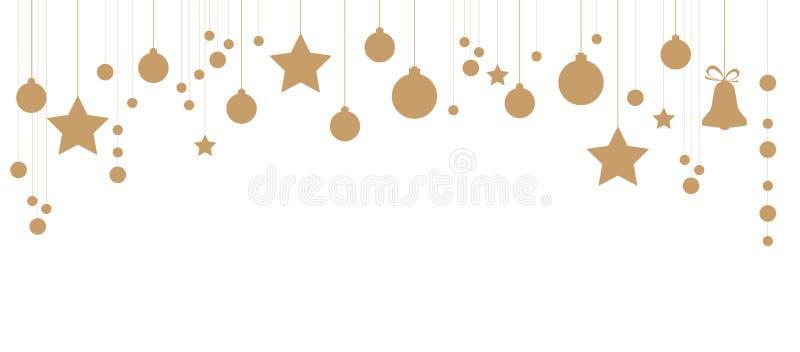 находка рождества предпосылки изолировала больше моей белизны портфолио орнаментов E Большой для плакатов партии Нового Года, веб иллюстрация штока