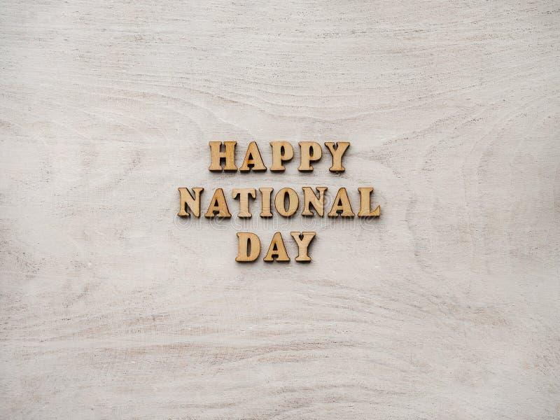 Национальный день Италии Festa della Repubblica Italiana стоковое изображение