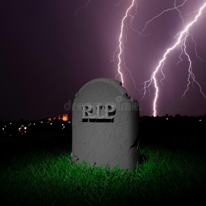 Надгробная плита СУЛОЯ стоковые изображения rf