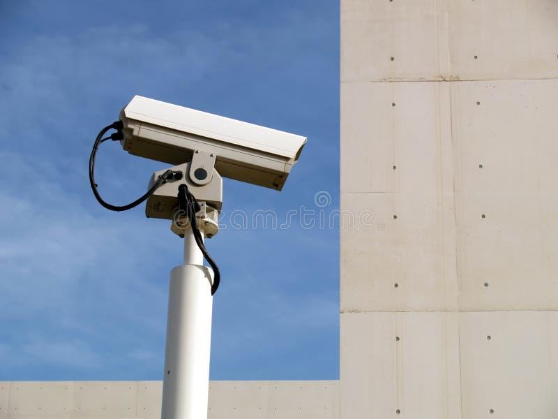 небо обеспеченностью камеры стоковые изображения rf