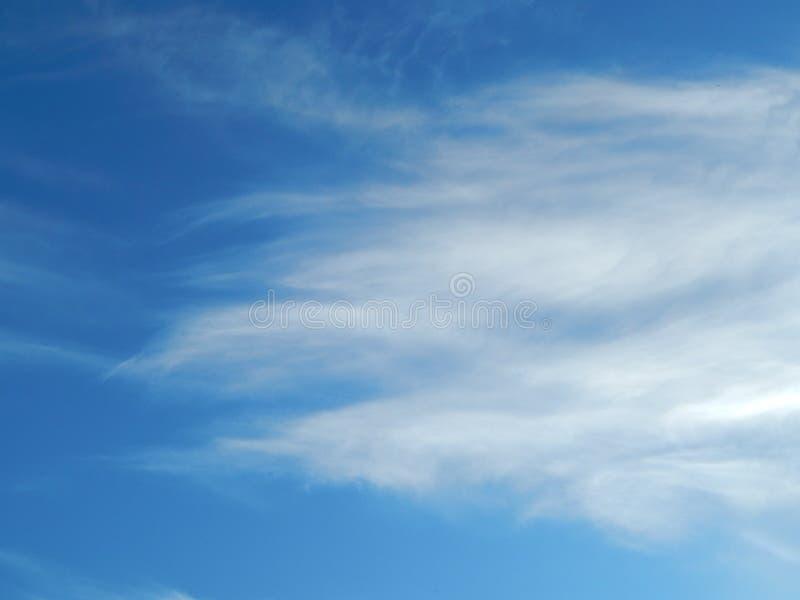 Небо с моими глазами стоковые изображения