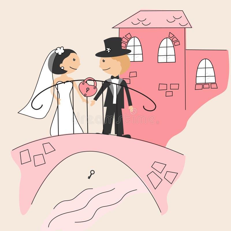 смешные открытки жениха и невесты станция, где можно