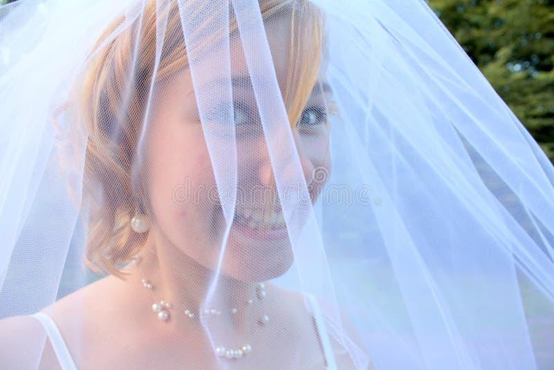 каждый сезон фото шальные невесты дом многоквартирный дом