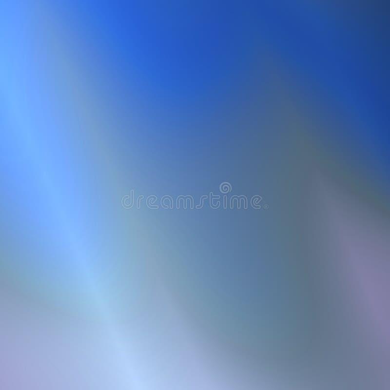 нежность предпосылки голубая стоковое фото rf