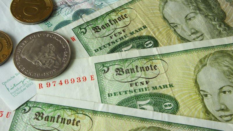 немецкая метка стоковые изображения