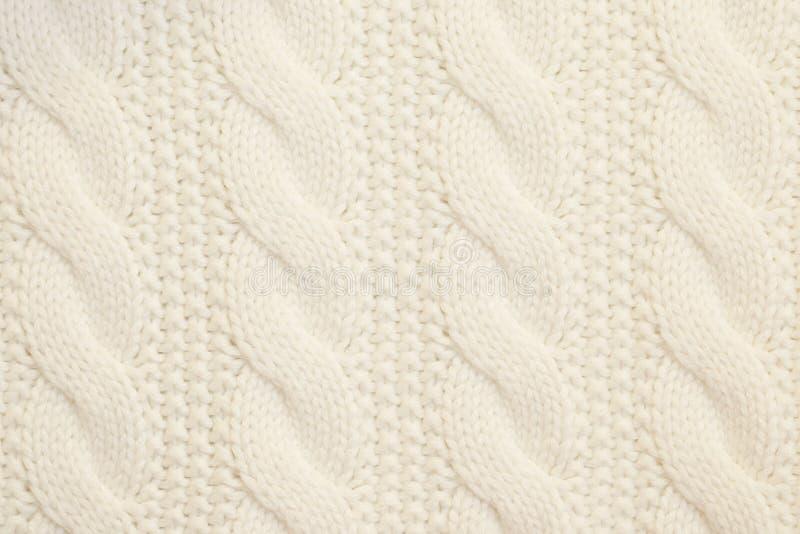 Необыкновенным связанная конспектом текстура предпосылки картины стоковое изображение rf