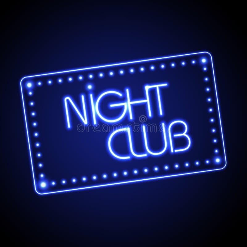 Вывески для ночного клуба закрытые клубы бизнесменов