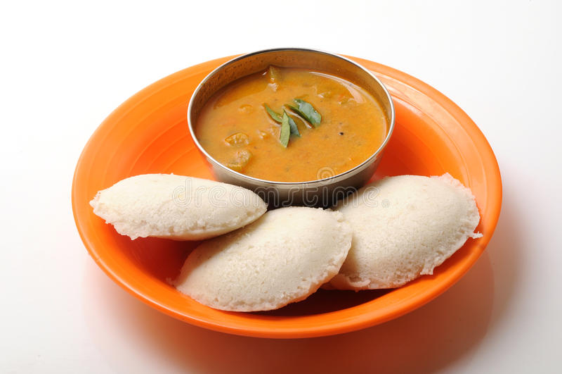 Неработающе sambar стоковые фото