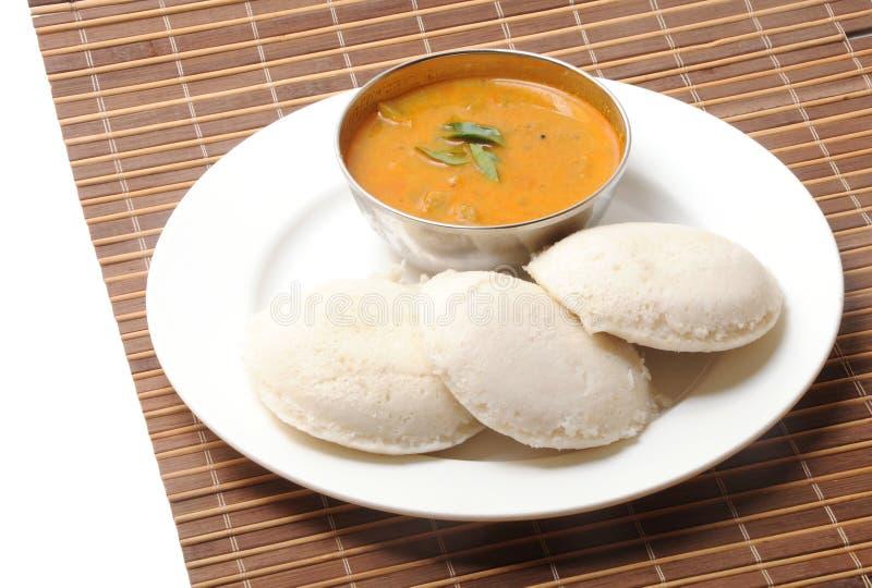 Неработающе sambar стоковые фотографии rf
