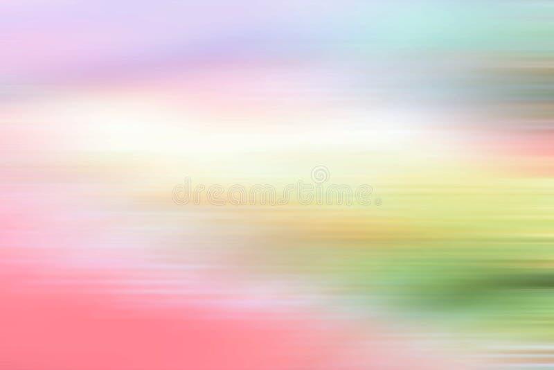Download нерезкость иллюстрация штока. иллюстрации насчитывающей цветасто - 488323