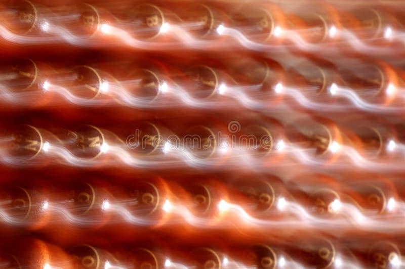 нерезкость bingo стоковые фотографии rf
