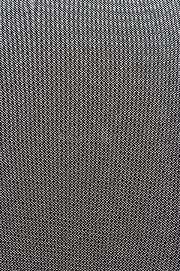 нержавеющее запятнанное плитой стоковое фото rf