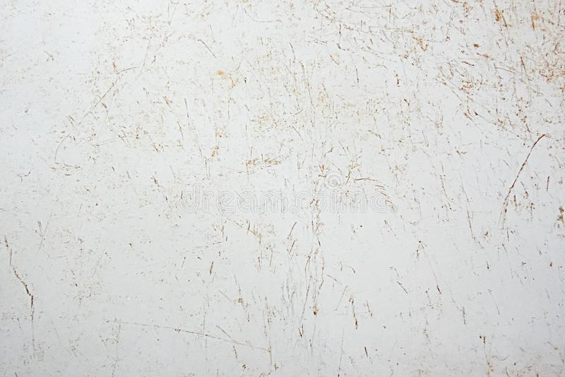 Несенная стальная предпосылка текстуры или металла r стоковое фото rf
