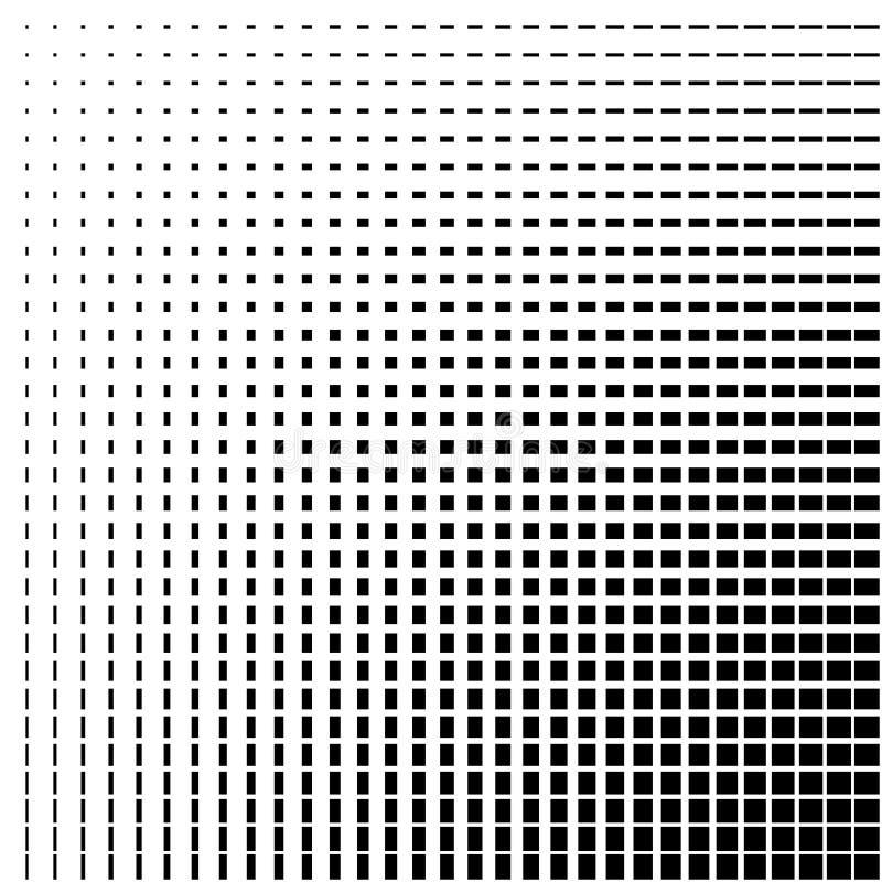 Download Несимметричная картина отверстия щетки скачками Monochrome абстрактный текст Иллюстрация вектора - иллюстрации насчитывающей перпендикулярно, картина: 81803432