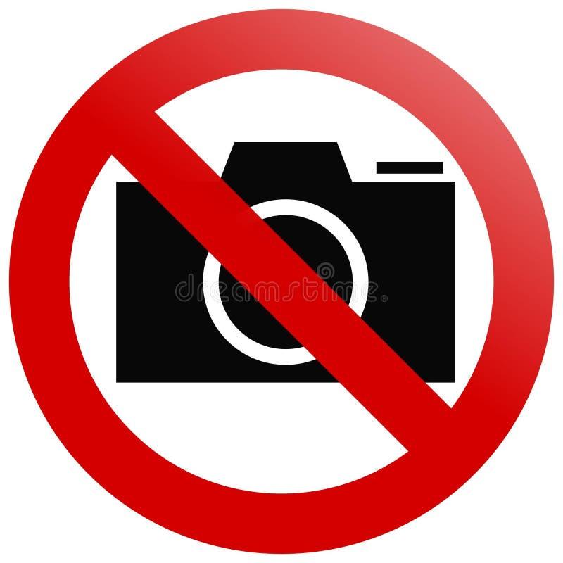 нет камер бесплатная иллюстрация