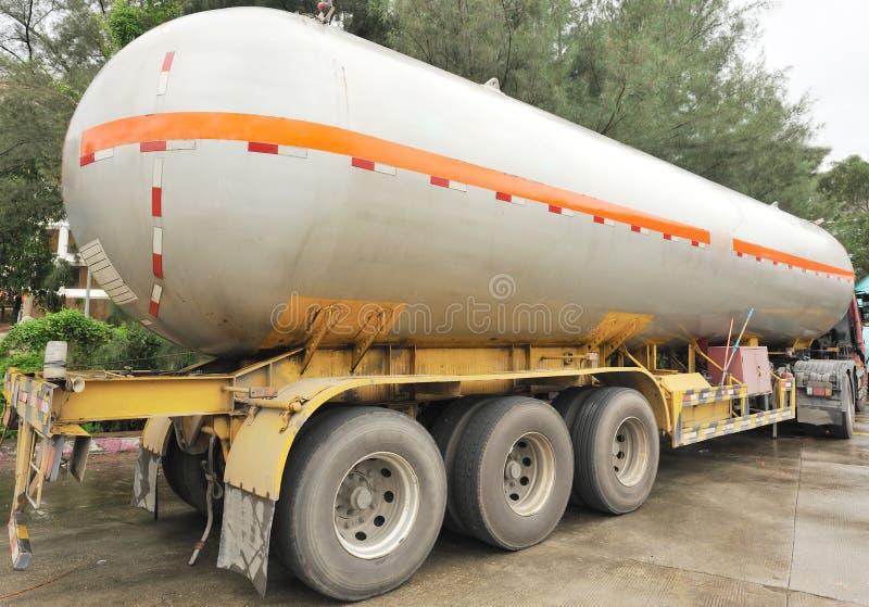 нефтяной танкер стоковые изображения rf