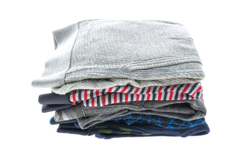 Download Нижнее белье человека для одежды Стоковое Изображение - изображение насчитывающей bluets, кратко: 81808467
