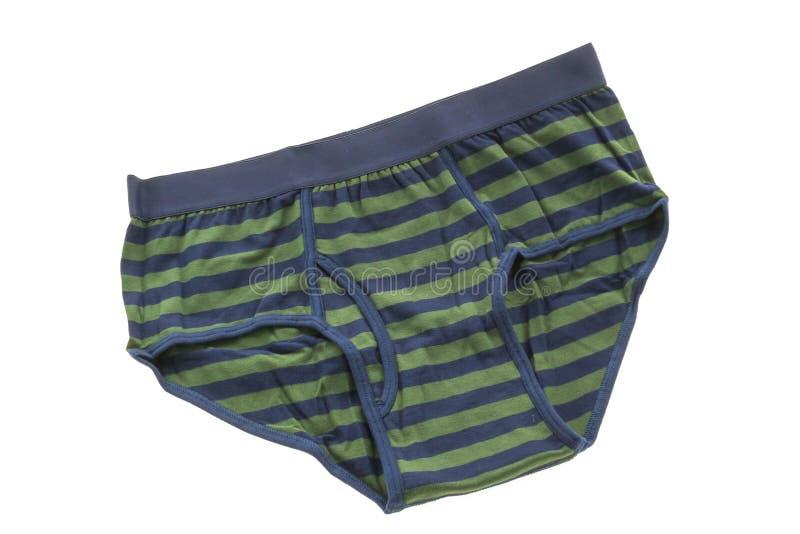 Download Нижнее белье человека для одежды Стоковое Фото - изображение насчитывающей underwear, хлопок: 81808488