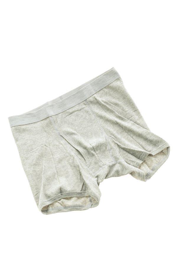 Download Нижнее белье человека для одежды Стоковое Фото - изображение насчитывающей чисто, кратко: 81808526