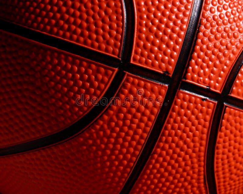 Ничего но баскетбол стоковая фотография rf