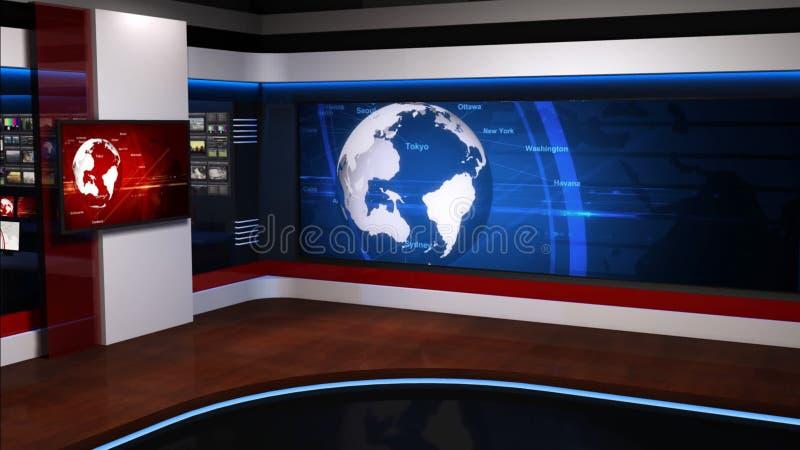 Новости studio_054 сток-видео