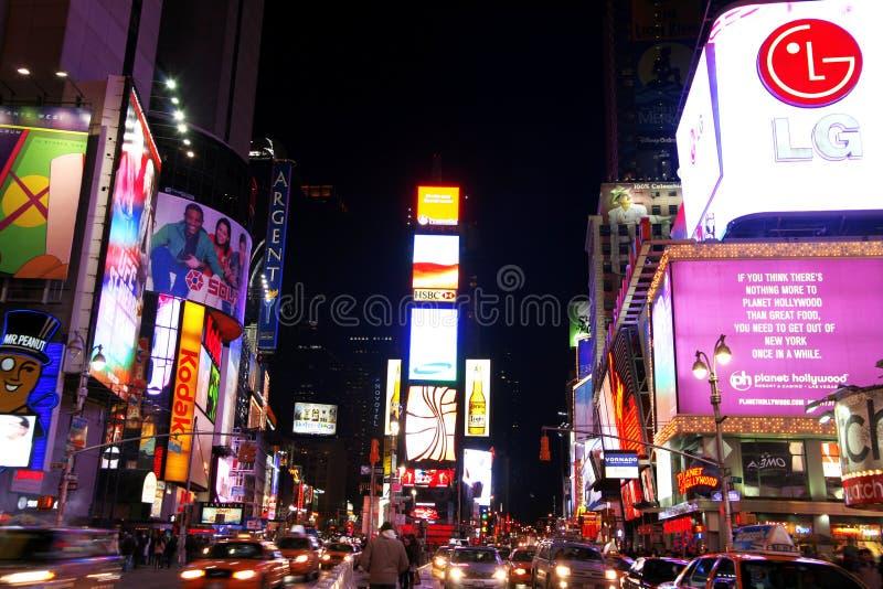 новые квадратные времена york стоковое изображение rf