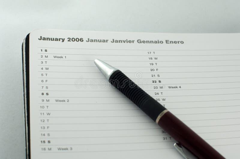 новый год разрешения стоковые изображения