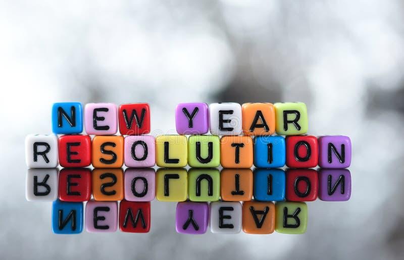 Download новый год разрешения стоковое фото. изображение насчитывающей никто - 81813740