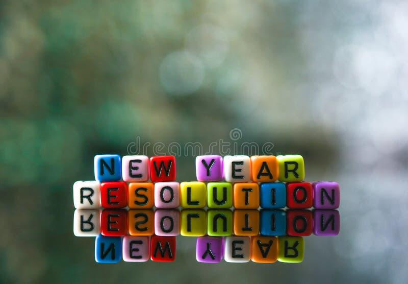 Download новый год разрешения стоковое фото. изображение насчитывающей конструкция - 81814400