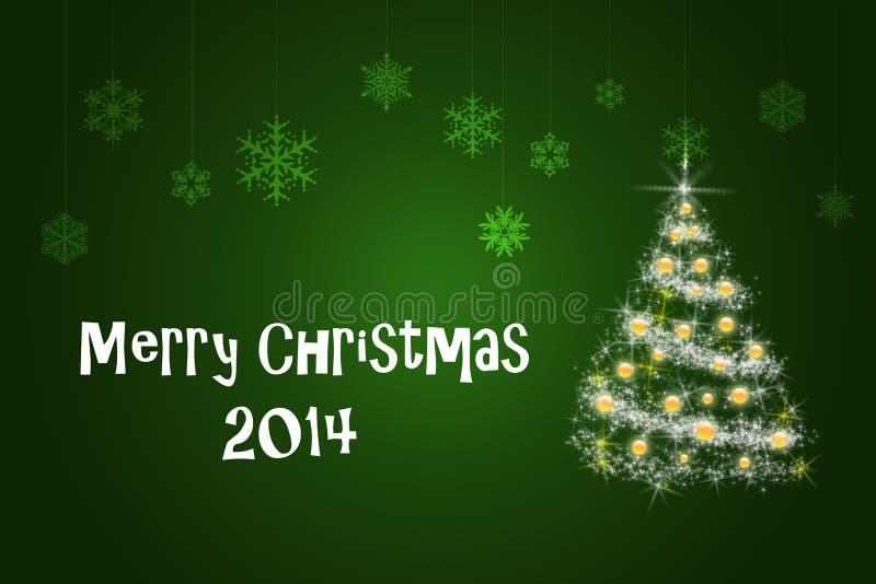 Новый Год рождества карточки стоковые фотографии rf