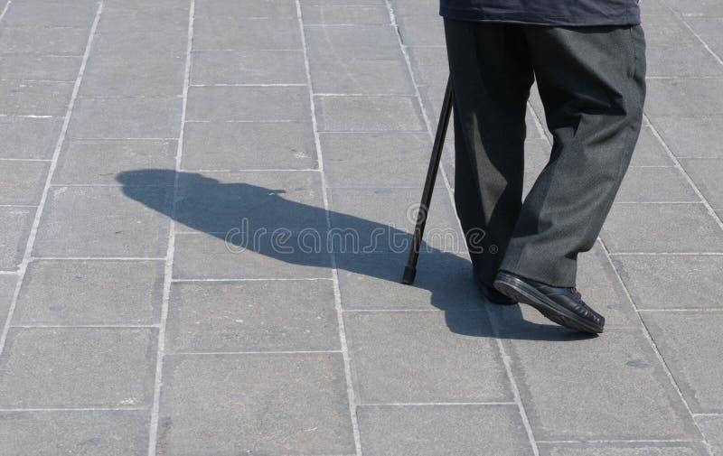 нога третье стоковые изображения rf
