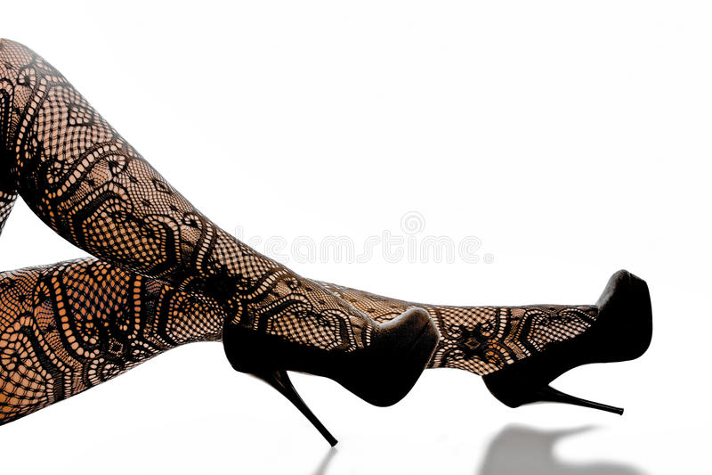 ноги стоковые изображения