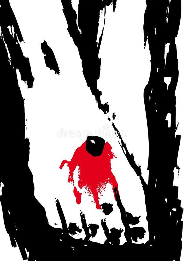 ноги jesus бесплатная иллюстрация