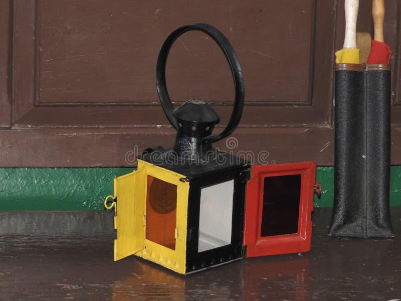 Номеронабиратель диска старого винтажного черного конца-вверх телефона стоковое фото rf