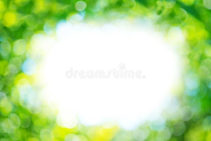 Download нот Bokeh предпосылки замечает тематическое Стоковое Фото - изображение насчитывающей свет, green: 41659382
