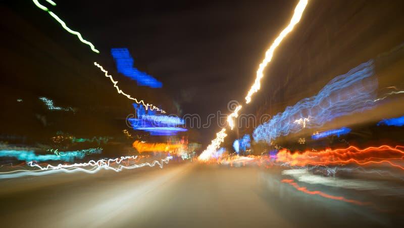 Download ночи Latvia города рождества сказ Fairy захолустный скоро подобный к Стоковое Изображение - изображение насчитывающей asper, backhoe: 41650683