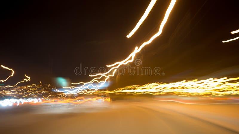Download ночи Latvia города рождества сказ Fairy захолустный скоро подобный к Стоковое Изображение - изображение насчитывающей зодчества, вечер: 41650839