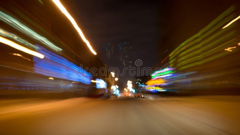 Download ночи Latvia города рождества сказ Fairy захолустный скоро подобный к Стоковое Фото - изображение насчитывающей привод, bluets: 41651716