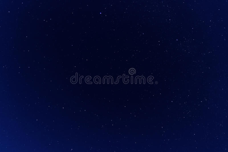 ночное небо молнии иллюстрации абстракции стоковая фотография rf
